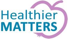 Healthier Matters