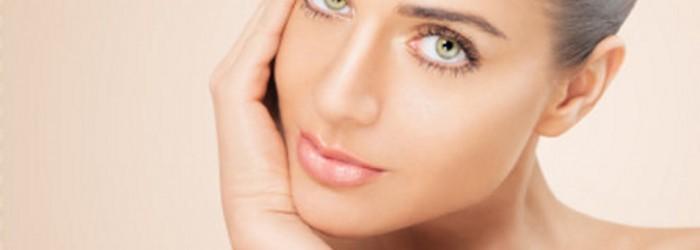 scar treatments