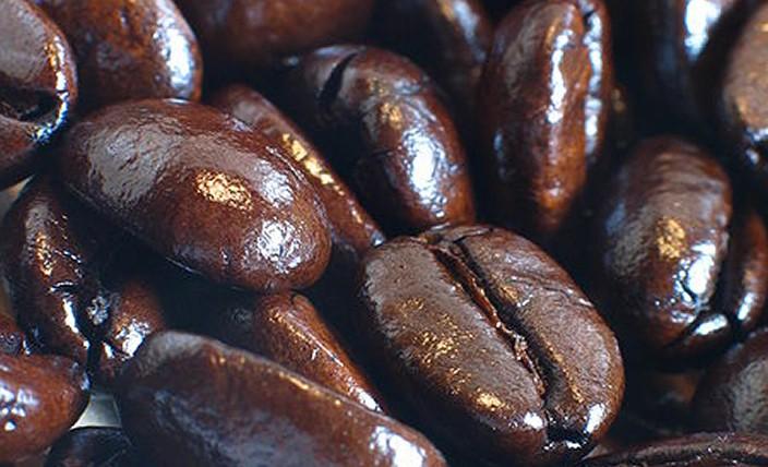 Understanding Caffeine for Weight Loss
