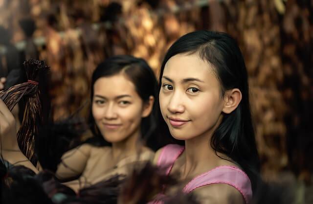 Singapore – Living longer & healthier than ever