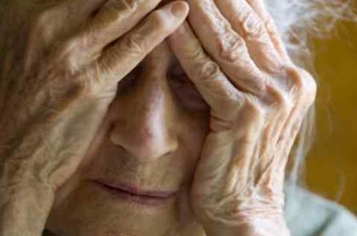 Dementia vs. Alzheimer