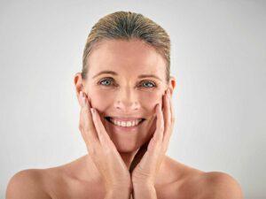 Fight ageing | Vitamin C