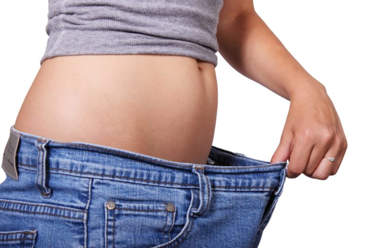 CoolSculpting – Less Burning, More Freezing When It Comes To Fat Loss