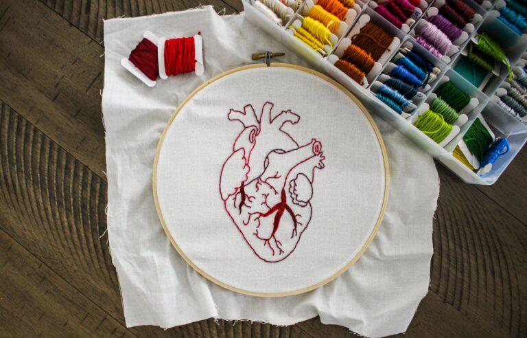 Vital Remedies for Heart Disease