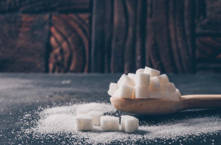 Worst Foods For Hormone Health