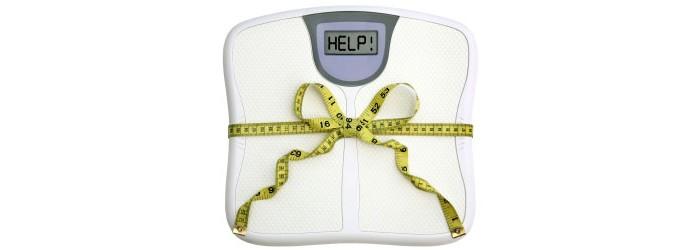Women & weight management